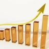 おつり投資・おつりで資産運用する!! 最新の自動・積み立て型投資・資産運用とは?!