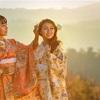 日本の女性はなめられている!外国人男性のムカつく本音。