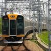 阪神1000系 1202F 【その4】