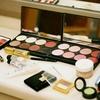 訪日経験のある中国人女性へ美容に関する調査。スキンケア、UV対策は8割以上が実施、世代による差が明らかに