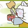 【ねこねこ日本史 13】「忍者ってなんじゃ?」【軒猿 上杉謙信】