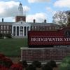 ATCになるための米大学院選び #7 BRIDGEWATER STATE UNIVERSITY