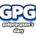 gadgetpcgame's diary