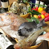【オススメ5店】津(三重)にある和食が人気のお店