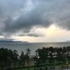 琵琶湖マリオット宿泊体験記(プラチナチャレンジ3滞在目)