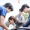 第4話「コードブルー3」あらすじ・ネタバレ感想・見逃し動画配信