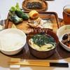 生春巻き/My Homemade Dinner/อาหารที่มื้อดึกที่ทำเอง
