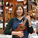 郡山アティ店の個性豊かなスタッフをご紹介!Vol.1