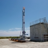 観測ロケット「MOMO」初号機の打上げ実験実施に関する記者会見
