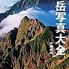 【ヤマケイ】山岳写真から商品写真、RAW現像まで…「Kindleストア写真・カメラ関連本フェア」【MdN】