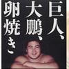 【プロレス】「三沢」対「小橋」戦がとにかく好きなんだ①の話