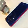 ICカード収納できるiPhoneケース新調しました