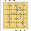 実践詰将棋⑭ 7手詰め