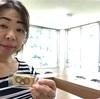 「とよかわ俳句サロン」開催報告☆