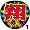 嵐(ARASHI) 櫻井翔の名言-「僕には4人の運命共同体がいる。苦しみも五分の一になる。」
