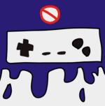 「ゲーム禁止」子供時代に親から出された禁止令は、「執着」へ変化した〜時系列〜