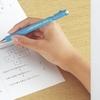 【新商品情報】コクヨの「鉛筆シャープTypeS」に「スピードインモデル」が新登場