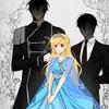 (翻訳)「ある日、私は冷血公爵の娘になった」75話ネタバレ