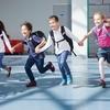 成績UPにつながる!子どもの頭がよくなる生活習慣をはじめましょう!