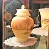10月27日(土)のランチ膳&手作りケーキメニューです。