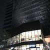 「渋谷キャスト」にあるイカす内装。THE RIGOLETTO(ザ・ リゴレット)のトイレにGO!
