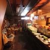 那智勝浦町で「半世紀以上」食堂を営んでいたおばあちゃんの話。