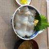 日本一周44日目。函館でまったり。