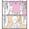 【HSP漫画】暑くない?寒くない?喉乾いてない?自分の部屋にいる人の気持ちがとても気になる