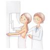 【乳がん検診のメリットとデメリット】正しい検査を受けて病気を早期発見しよう