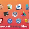 早いほどお得:The Award-Winning Mac Bundle