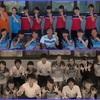 県大会団体戦3日目 女子4R