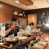 【オススメ5店】浜松(静岡)にあるおばんざいが人気のお店