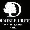 【宿泊記】DouleTree by Hilton Naha のお部屋とアップグレード