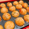 毎月第3土曜日はタコパの日!アレンジ5種で盛り上がろう!