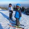 子どもとお得に白馬のスキー場にいく計画'17-'18
