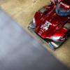 "IMSA・マツダモータースポーツ、2021シーズンは1台体制へ縮小して""LMDhの評価""へリソースを集中。"
