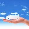 【道路法改正思案】自動運転車で車中泊の旅は実現するか