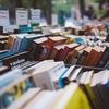 2018年は一流の知性が時代をどう読んでるのか本から考えてブログに書いてくことにした