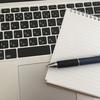 【はてなブログ】ブログを続けられる人に共通した10の特徴
