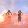 特撮ヒーロー最高のアクションシーン!『仮面ライダー剣』第19話