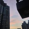 昨日の空(ウチノマド6)