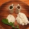 【SHIBUYA CHEESE STAND】絶品リコッタチーズを食べる