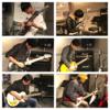○○シェンカーギタリスト選手権イベントレポート!