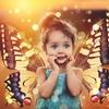 モーリス・ラヴェル:マメールロワ【6枚の名盤】妖精の園あらすじ解説、おとぎの国へようこそ!