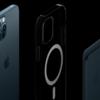 iPhoneのMagSafeが微妙な5つの理由