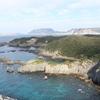 伊豆諸島の真ん中 式根島に行ってきた(前編) #tokyo島旅山旅