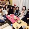 向日葵をかいに。 お知らせ 4/30(日) Spiritクラス (13:00-16:00)