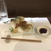 【グルメ巡り Vol.8】468(ヨーロッパ)棒寿司 東京都台東区西浅草
