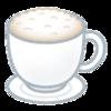 僕がコーヒーを好きになったきっかけは親の影響です【コーヒー大好き】