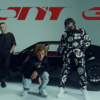 【歌詞和訳】Don't Go:ドント・ゴー - Skrillex, Justin Bieber & Don Toliver:スクリレックス、ジャスティン・ビーバー、ドン・トリヴァー